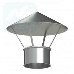 CCIN - Chinese cap
