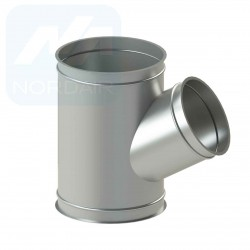 NSC2- Innesto cilindrico...