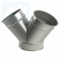 NSTV - Innesto cilindrico...