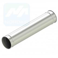 TBLS - Pipe L1500