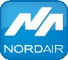 NordAir Design